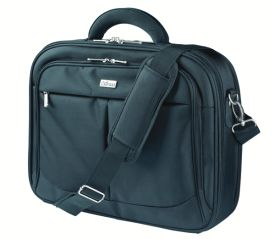 Sydney 17.3 Zoll Notebook Carry Bag