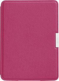 Paperwhite Cover