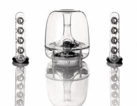 Soundsticks 3MIIEUP
