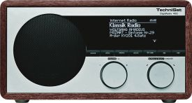 DigitRadio 400