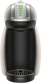 KP160T Dolce Gusto Genio