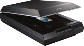 Perfection V550 Photo LED-Scanner