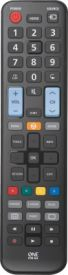 URC 1910 Samsung TV Remote
