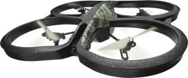 AR.Drone 2.0 Elite Edition Jungle