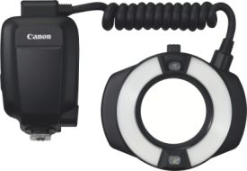 Makro Ring Lite MR-14EX II