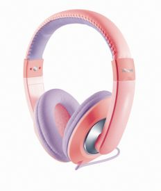 Sonin Kids Headphone