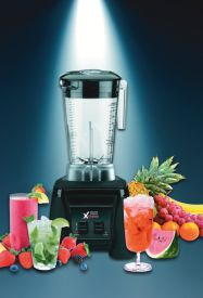 40190 Hi-Power Blender