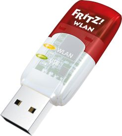 FRITZ! WLAN USB Stick AC 430