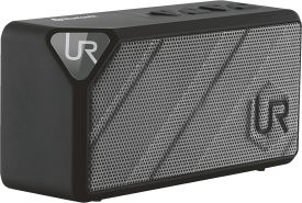 Yzo Wireless Speaker