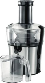 KULT pro Power Juicer