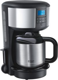 Chester Thermo Kaffeemaschine