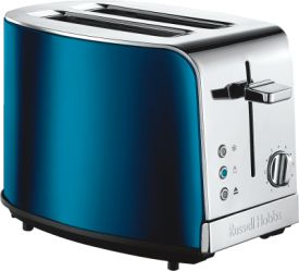 Jewels Toaster