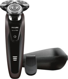 S9031/12 Shaver Series 9000