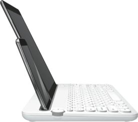 K480 - Bluetooth Multi-Device Keyboard