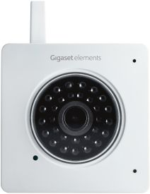 HD-Camera mit Infrarot LED's
