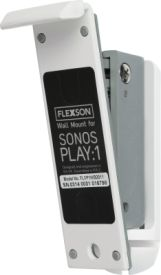 FLXP1WB1011 - Wandhalter für Sonos Play:1 (Single)