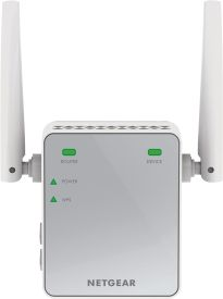EX2700-100PES WLAN Repeater N300