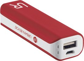 Power Bank 2200