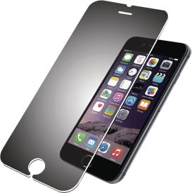 Displayschutz iPhone 6