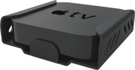Apple TV Security Mount Enclosure