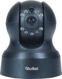 Safety Cam HD 10