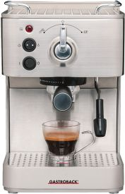 42606 Design Espresso Plus