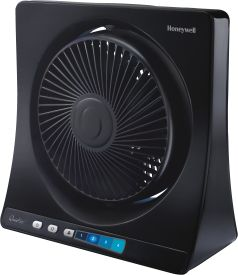 HT-354E4 Honeywell Ventilator
