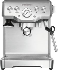 42611 Design Espresso Advanced Plus