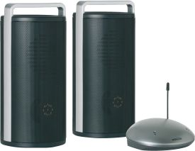 Speaker Anywhere 200