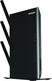 EX7000-100PES WLAN Repeater Nighthawk AC1900