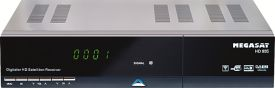 HD 935 Twin PVR 500GB