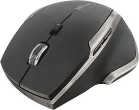Evo Advanced Compact Laser Mouse
