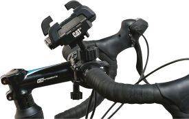 176218 Active Urban Bike Holder