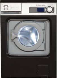 QuickWash Compass Pro Laugenpumpe