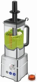 78605 Power Smoothie Maker 2 L