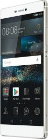 Ascend P8 LTE+ (CAT4) vf
