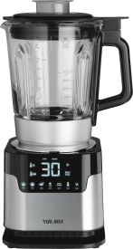 CX 760 Soup Maker