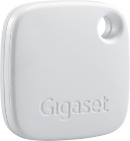 G-Tag single package