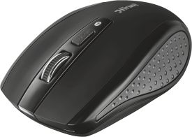 Siano Bluetooth Mouse