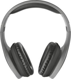 Mobi Wireless Headphone