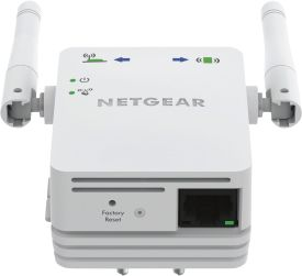 WN3000RP-200PES WLAN Repeater N300