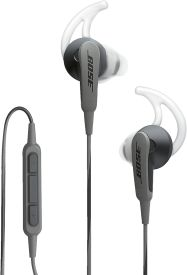 SOUNDSPORT IE HDPHN AND