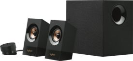 Z533 Performance Speakers