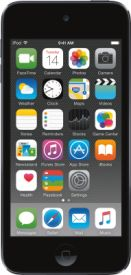 iPod touch 16GB (6. Generation)
