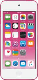 iPod touch 32GB (6. Generation)