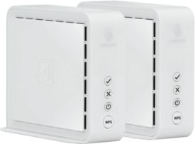 Swisscom WLAN Connection Kit