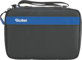 Actioncam Bag
