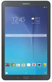 Galaxy Tab E 9.6 T560 WIFI 8GB