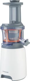 JMP 600WH Slow Juicer