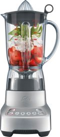 Twist and Mix Blender Pro Typ 8322